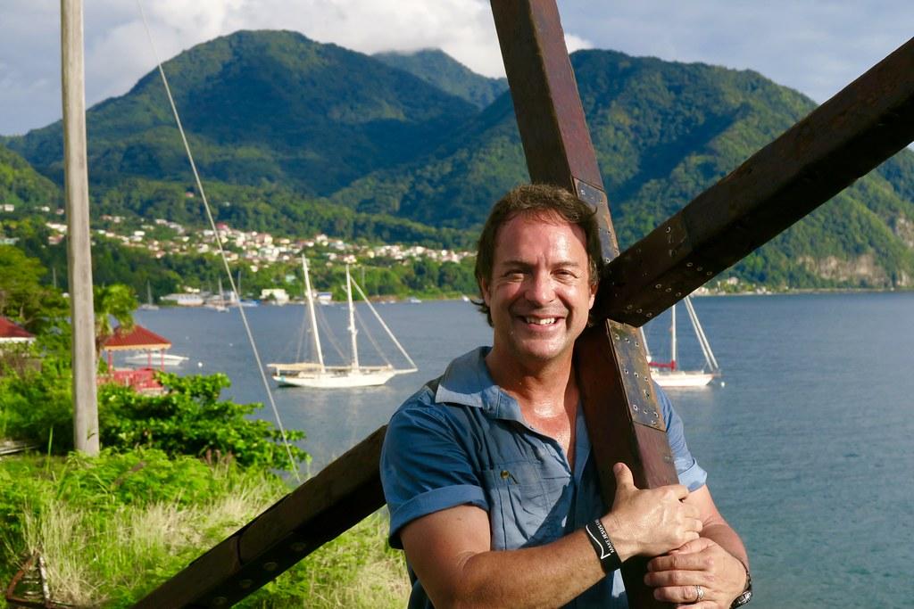 Dominica Image30