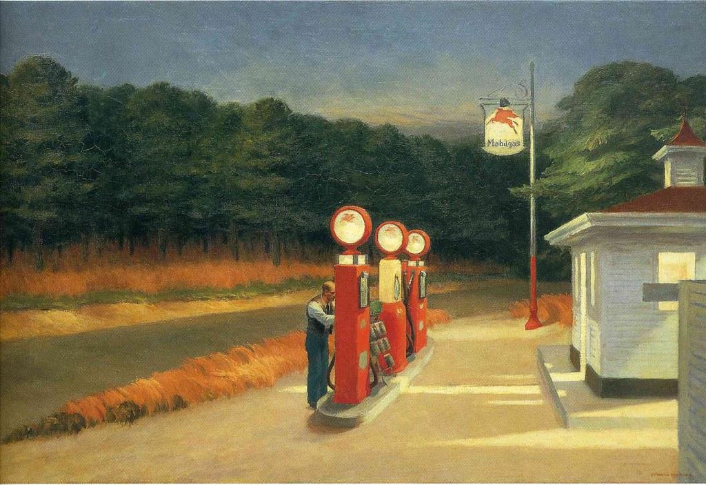 Hopper4