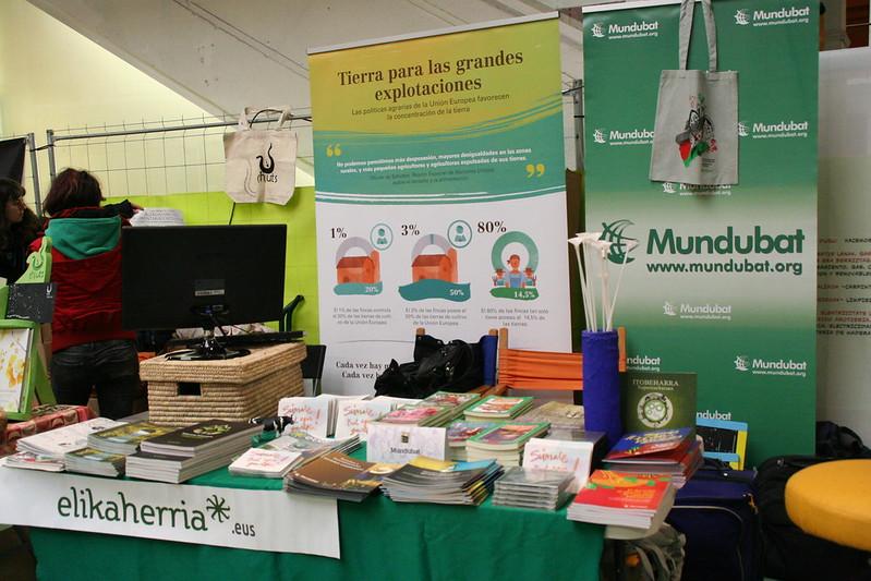 2016-Feria-de-Economía-Solidaria-Iruñea
