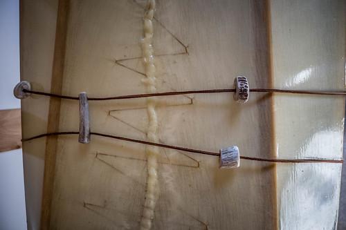 Skin-on-frame kayaks-003
