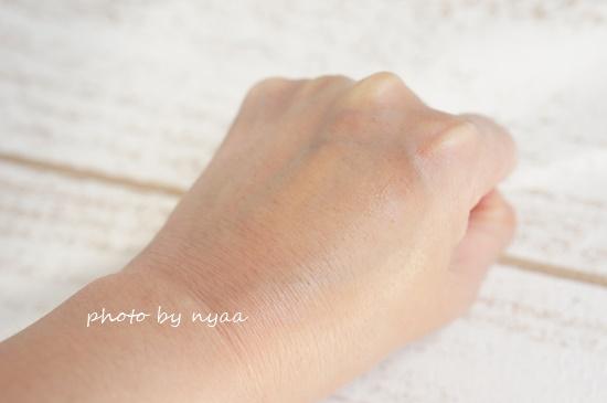 hana-white017