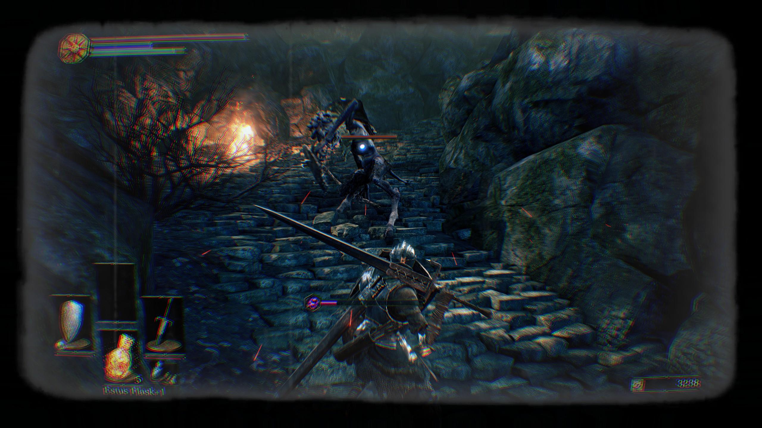 Dark Souls 3 - Page 3 - RealGM