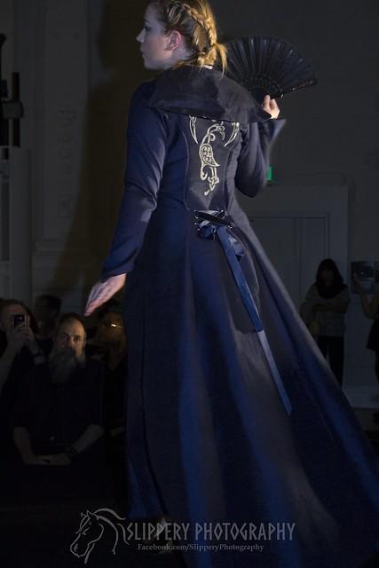 M.A.D Fashion (59)