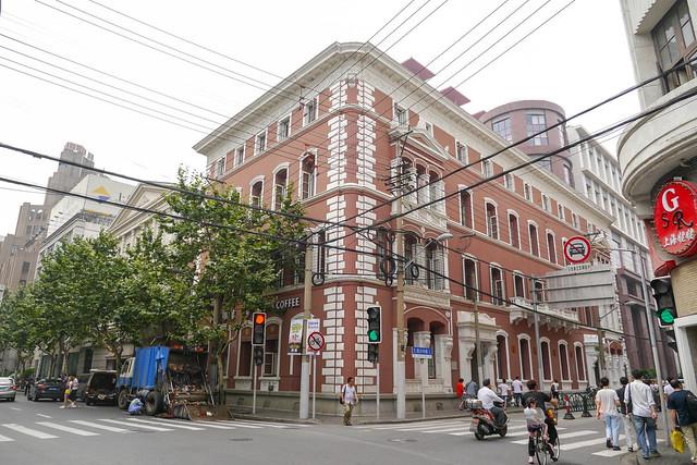 2014上海杭州D1-1190542