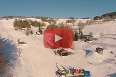 Videotour: Paseky – útulné a panoramatické
