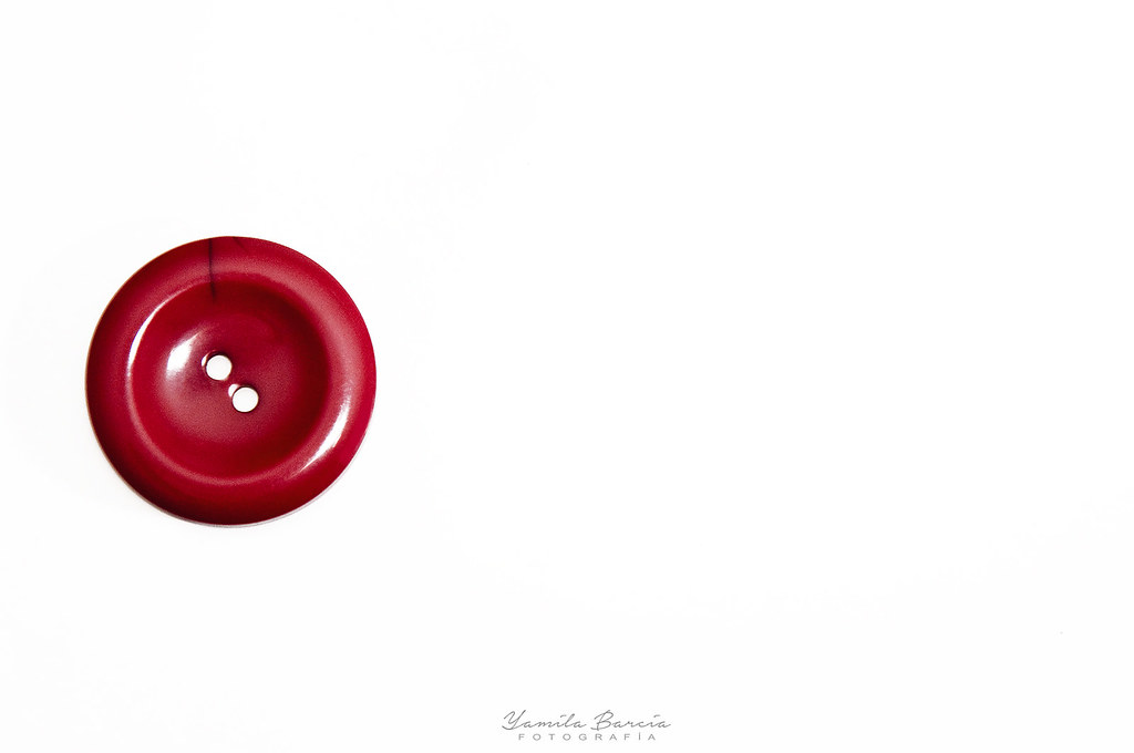 #MacroMondays: Buttons
