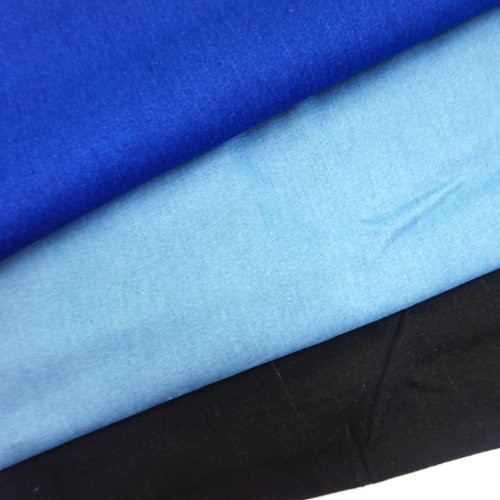 水洗彈力 牛仔服裝布料 CE890049