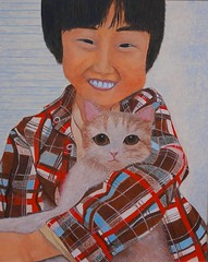 2015_第36回ジュニア油絵展