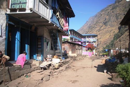 40 Circuito Annapurnas (25)