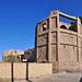 Birjand : Arg-e Bahārestān - بیرجند : ارگ بهارستان