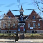P.S. 15, Eastchester