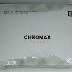 IndustrialPCC Chromax 18