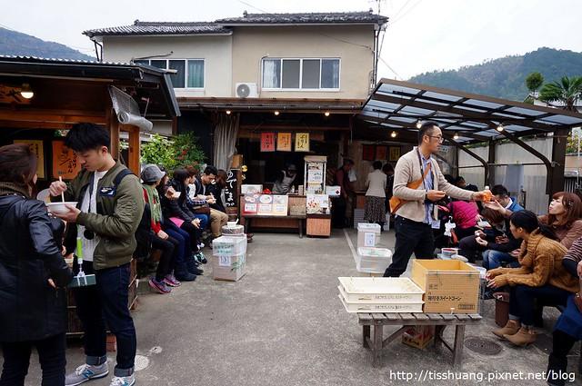 京都第四天117