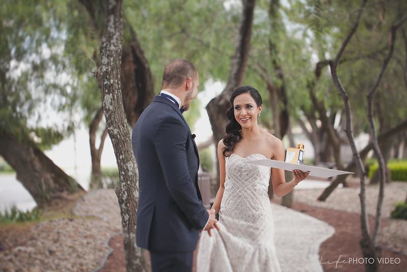 Wedding_ErikaIsmel_Leon_Gto_014