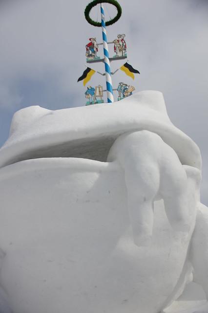 第67回さっぽろ雪まつり2回目_04