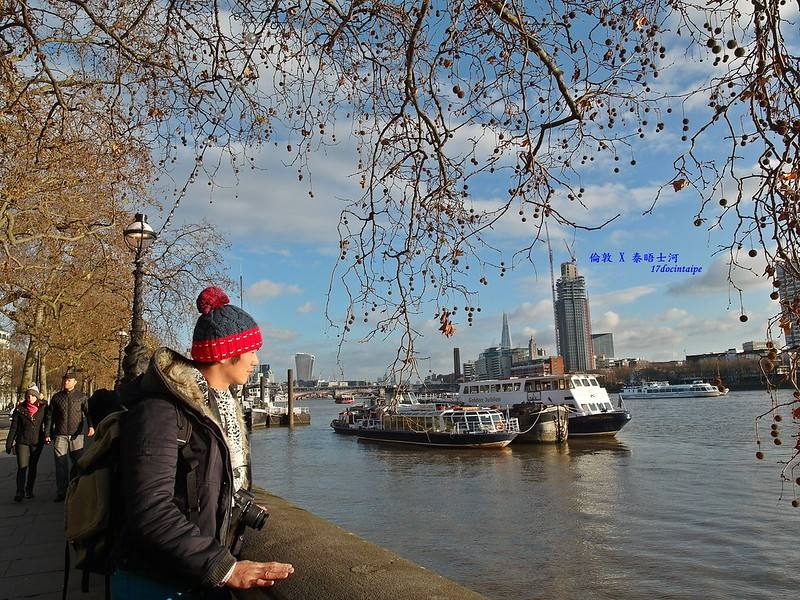 london-River Thames-17doc隨拍 (55)