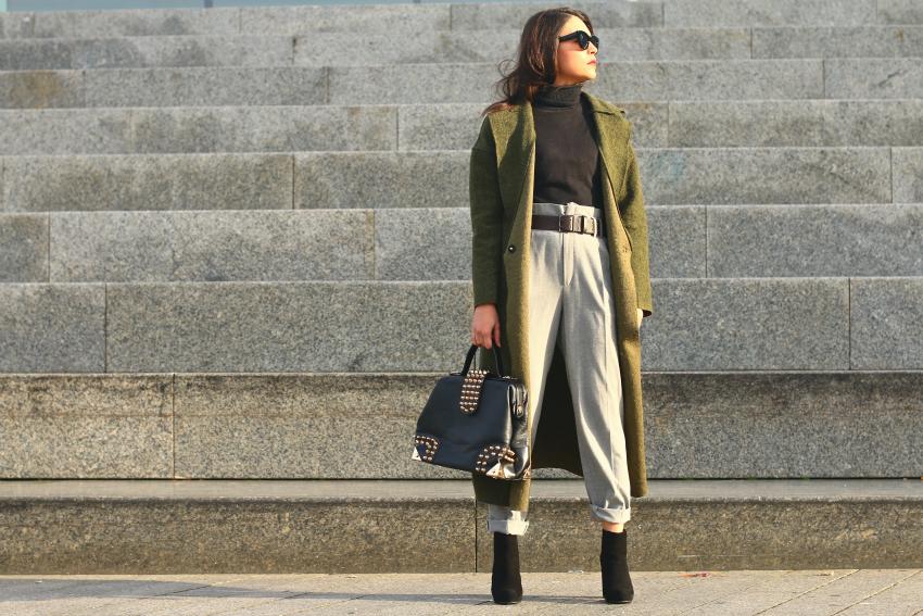 chaqueta-larga-verde