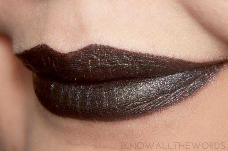 kat von d studded kiss lipstick magick na yeon (5)
