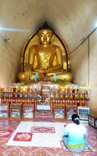 M16-Vieux Bagan-Mahabodi (4)