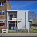 utrecht schroderhuis 09 1924 rietveld gt (pr hendrikln) by Klaas5