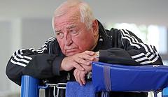 Kult-Coach will drei Weltmeister bis Ende 2016