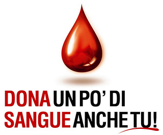 fidas - sangue donazione