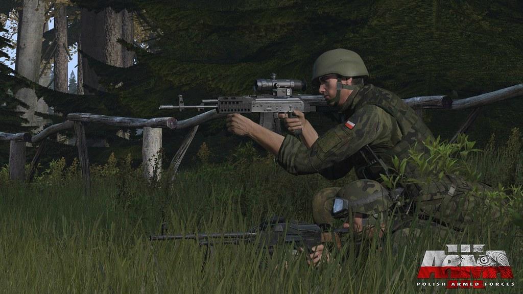 apararea_paramilitara_poloneza (9)