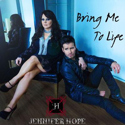 Jennifer-Hope-Single-Cover