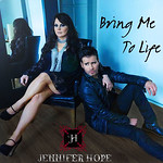 Jennifer-Hope-Single-Cover