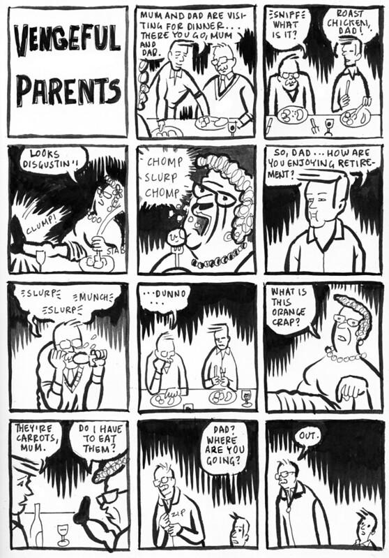 vengeful-parents