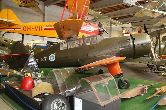 PY-27