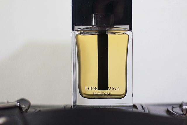 Dior-Homme-Intense-EDP_10