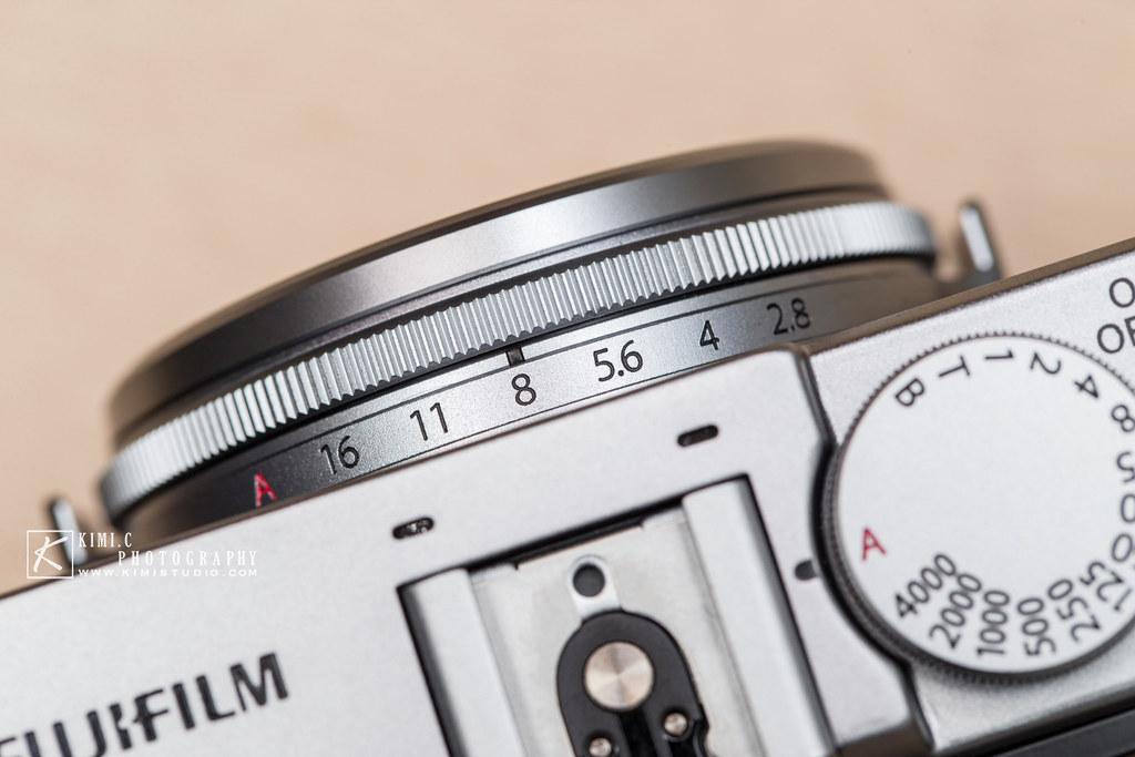 2016.02.06 Fujifilm X70-019