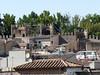 Střechy a hradby Toleda, foto: Petr Nejedlý