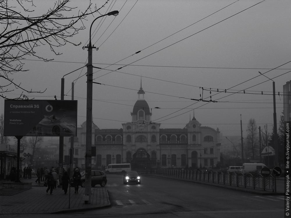 20160229_lutsk_001