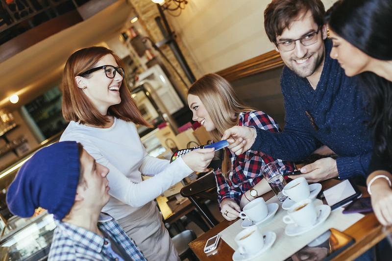 merchant service provider tips