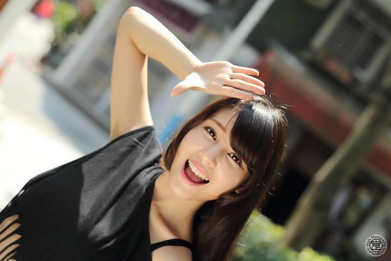 Banbi057