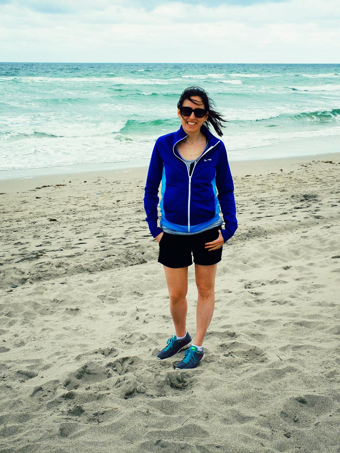 floride-west-palm-beach-(33)