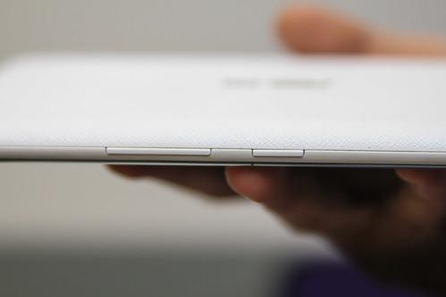 Làm thế  nào để chọn 1 Tablet 7 inch ưng ý - 115856