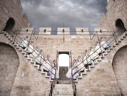 _DSC1527-1 escalera