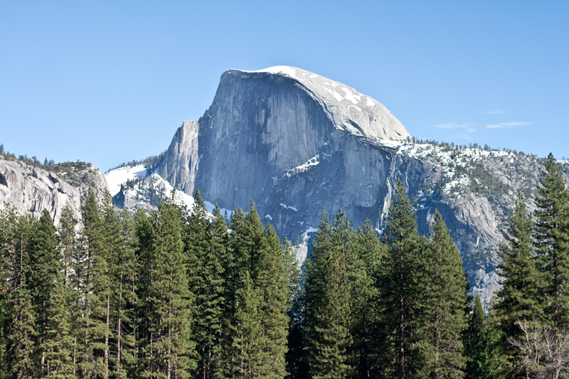 07yosemite-halfdome-travel