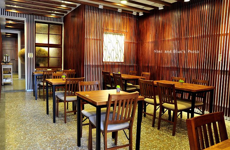 台中早午餐巴特三店08