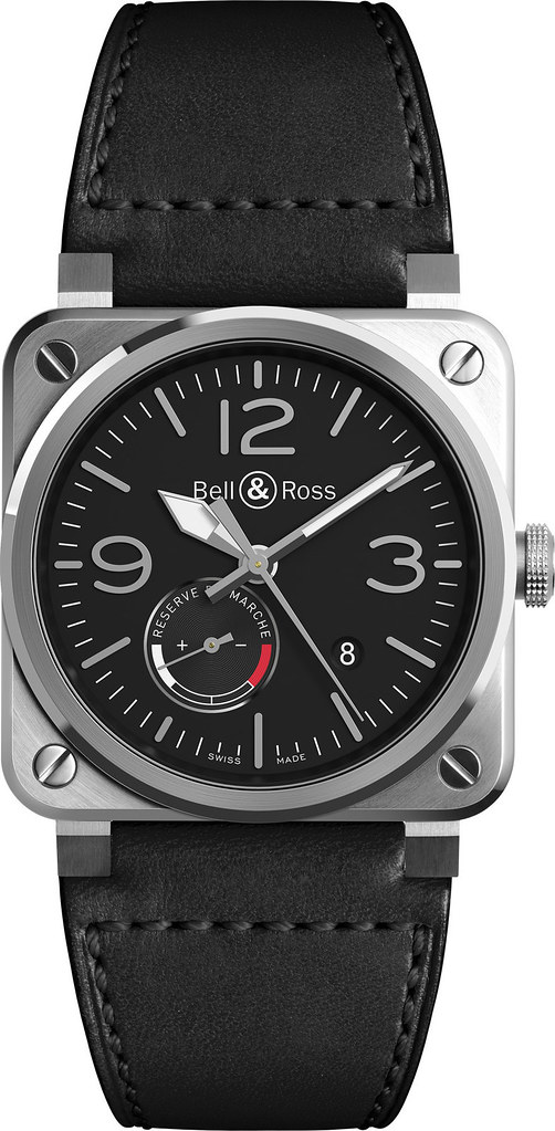 BR-669-Bell-_-Ross-Watch-BR-03-97-Reserve-De-Marche-BR0397-BL-SISCA