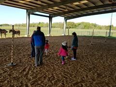 Pony Express 3-25-2016