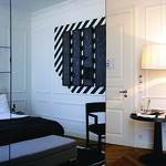 01_3LHD_Hotel_Adriatic