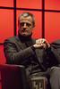 Xavier Dateux - Remise des Prix éducation aux médias des Assises