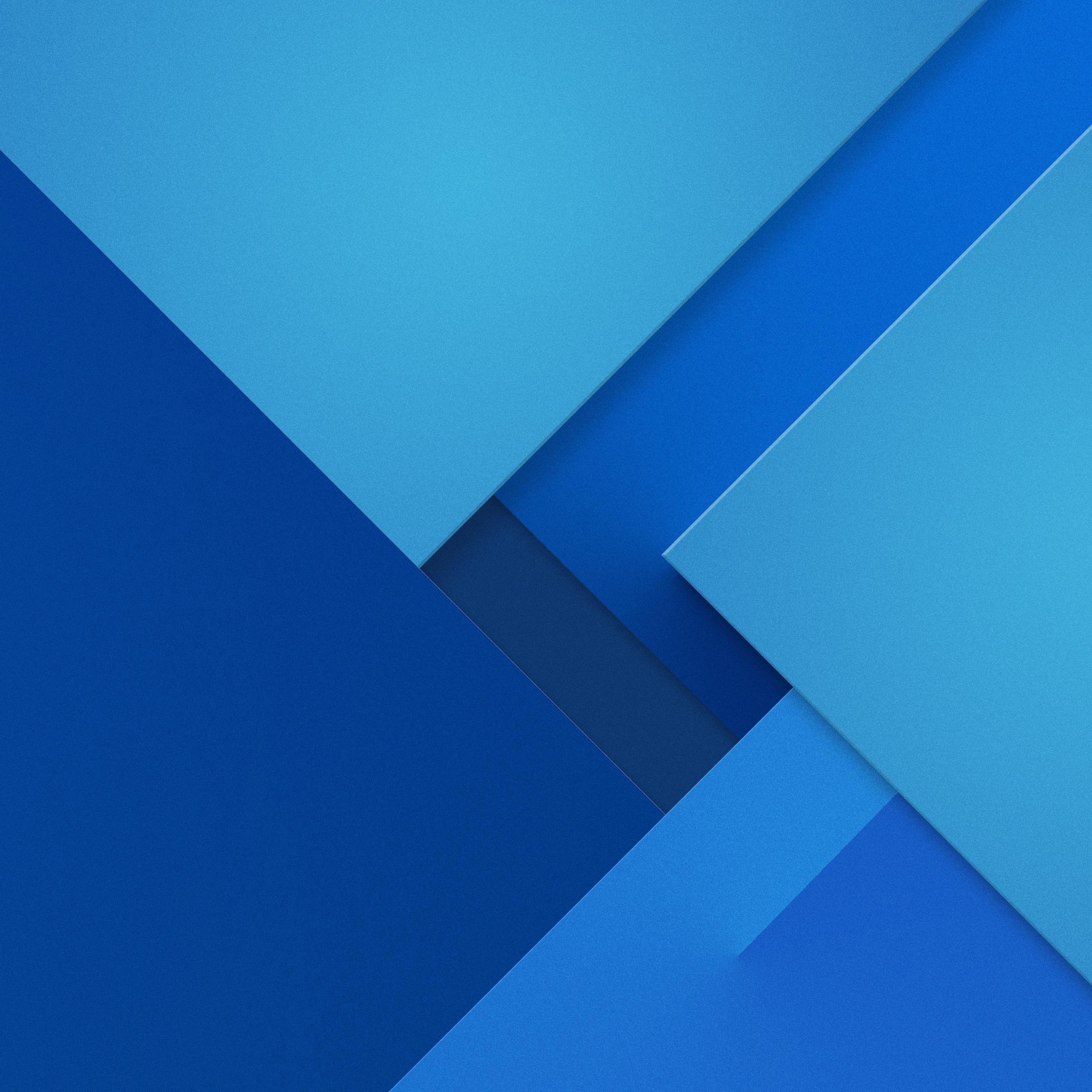 Samsung Galaxy S7 Wallpaper 7 Download