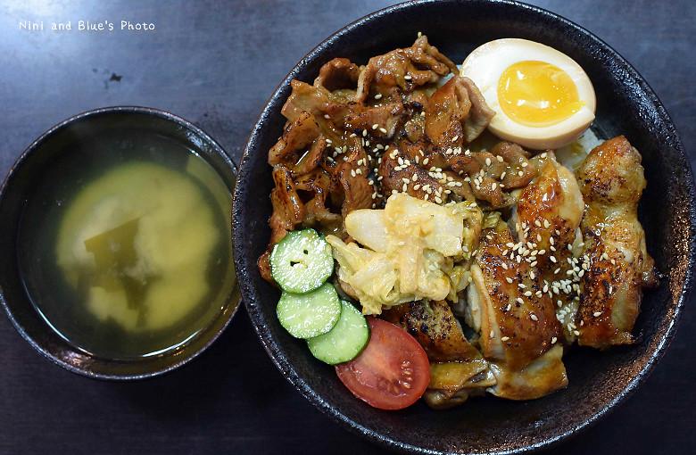 台中深夜美食飯飯06