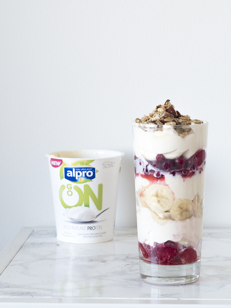 alpro_go_on