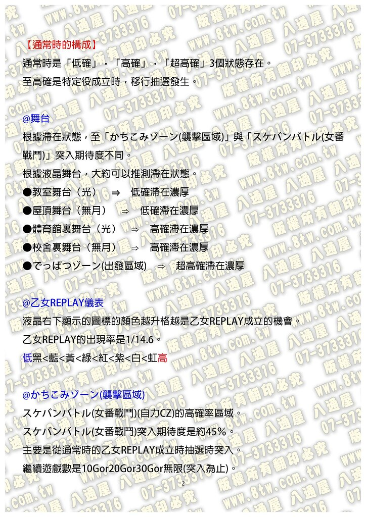 S0280乙女魂~光與無月 中文版攻略_Page_03
